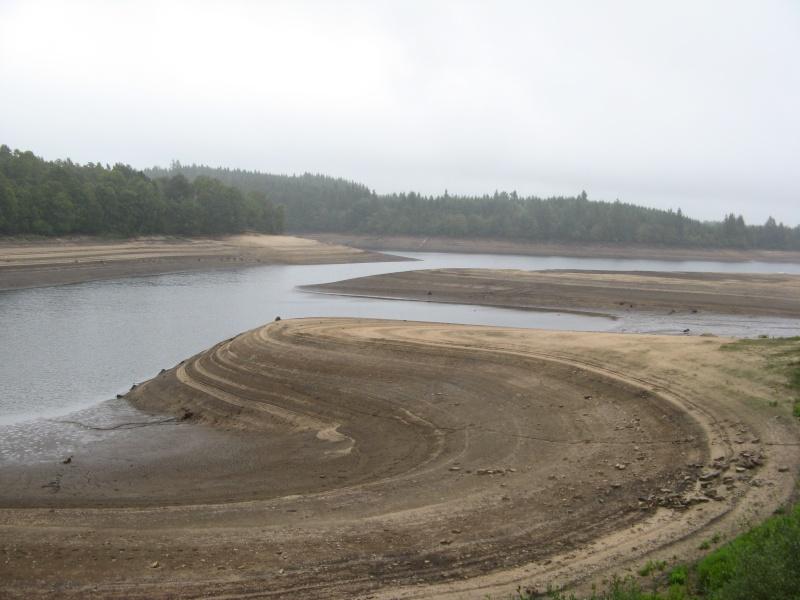 barrage de viam Img_1018