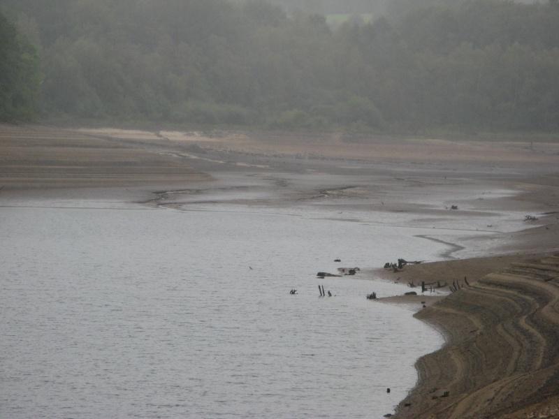 barrage de viam Img_1019