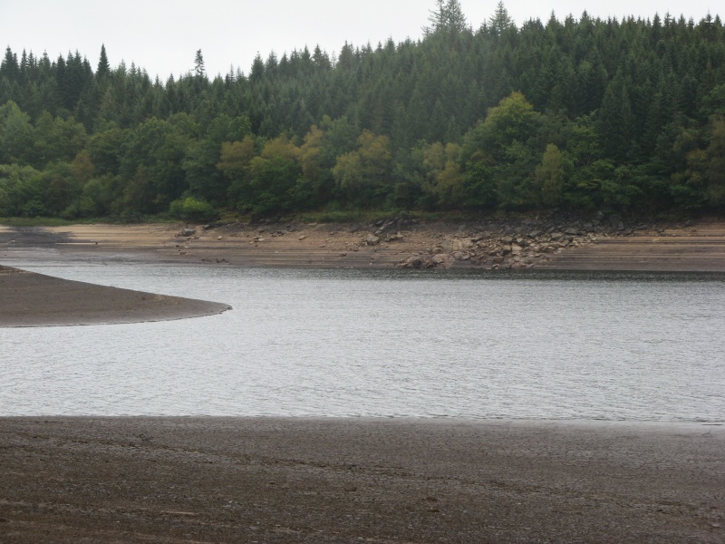 barrage de viam Img_1020