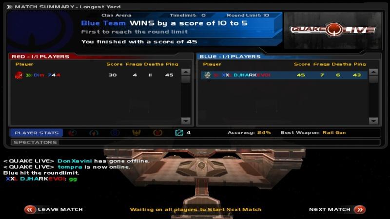 Résultat des duels vs ????? Shot0011