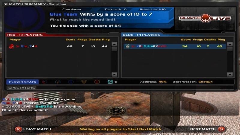 Résultat des duels vs ????? Shot0012