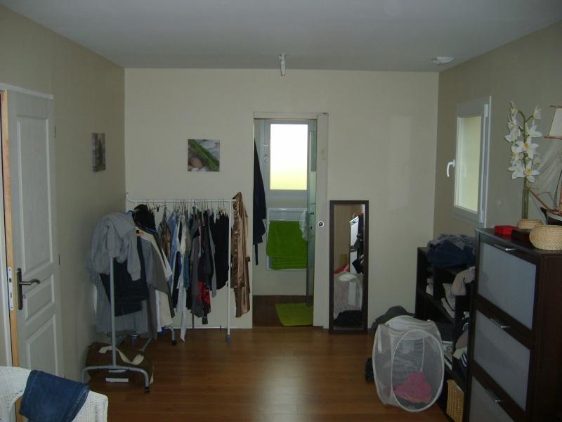 Décoration et dressing de notre chambre S6001728