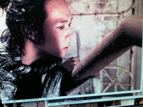 [FOTOS]  Yoochun - Actualización de Twitter  1253