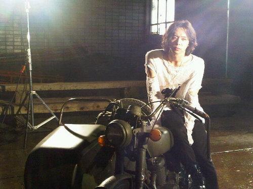 [FOTOS]  Yoochun - Actualización de Twitter  2184
