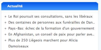 Le comptoir des belges... - Page 3 Pictur10