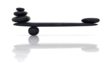 L'équilibre Screen11