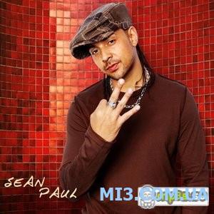 Sean Paul - Big Chat [ Hurricane Riddim 2000 ]