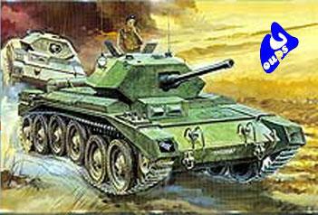 (jérémy91200) crusader mk III AA MK I Ha311210