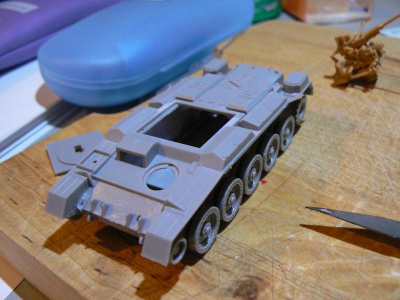 (jérémy91200) crusader mk III AA MK I P1040549