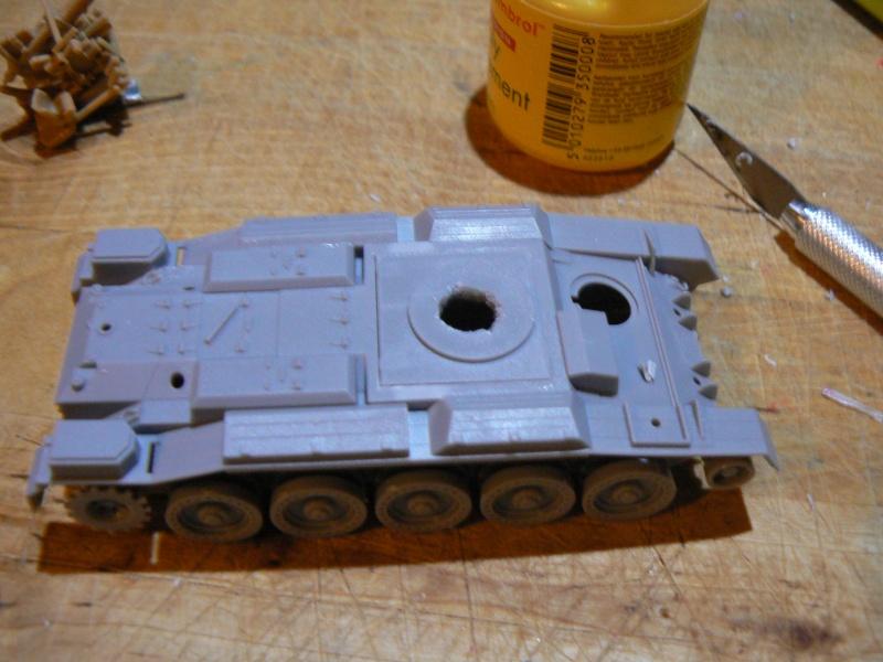 (jérémy91200) crusader mk III AA MK I P1040550