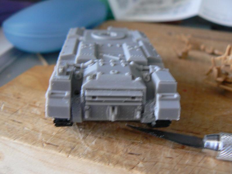 (jérémy91200) crusader mk III AA MK I P1040610