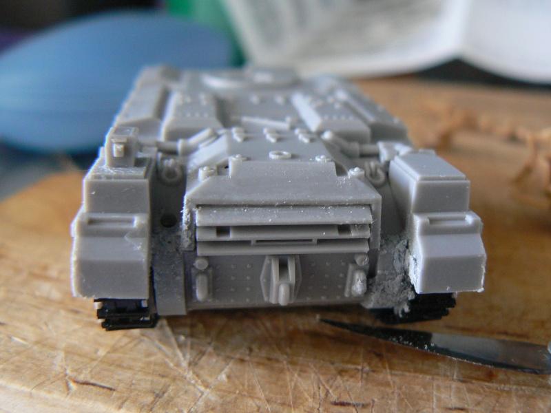 (jérémy91200) crusader mk III AA MK I P1040611