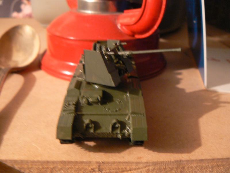 (jérémy91200) crusader mk III AA MK I P1040711