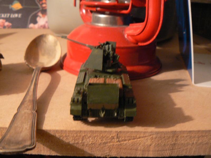 (jérémy91200) crusader mk III AA MK I P1040713