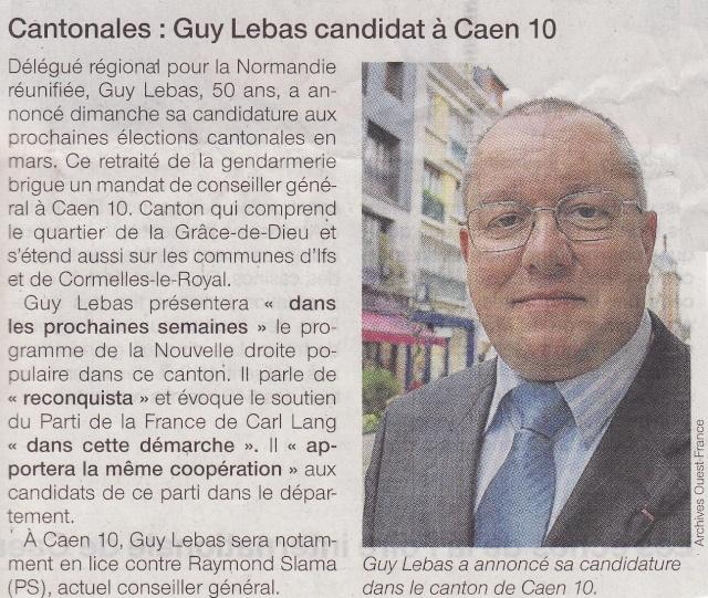 cantonales 2011 Canton11