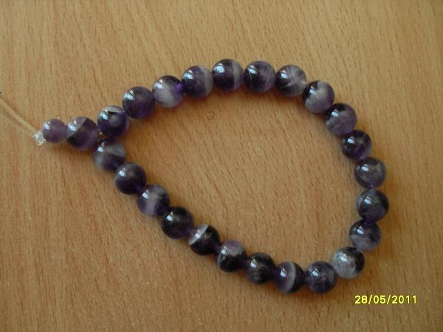 mes créations bijoux lithothérapie Sdc16627