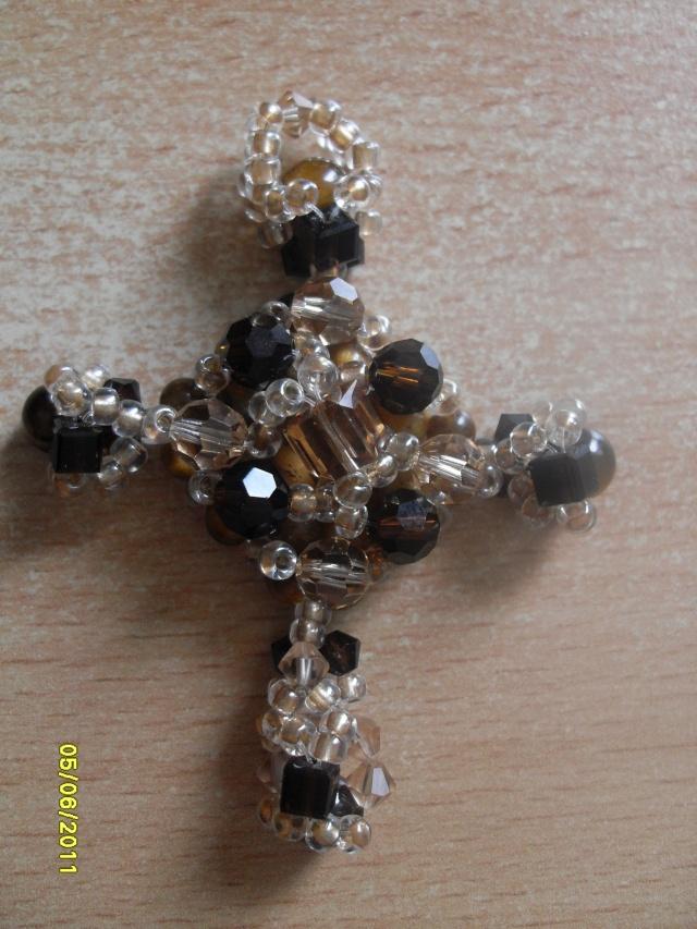 mes créations bijoux lithothérapie Sdc16728