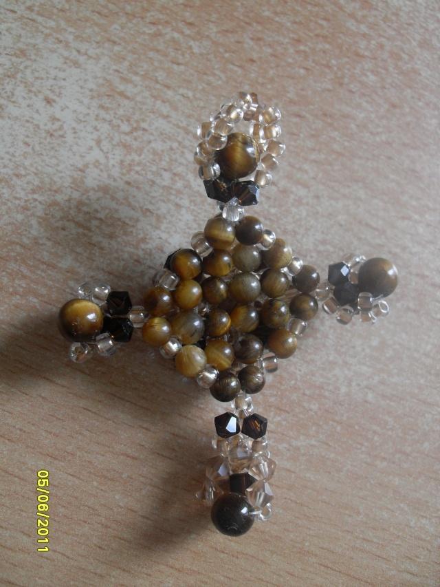 mes créations bijoux lithothérapie Sdc16729