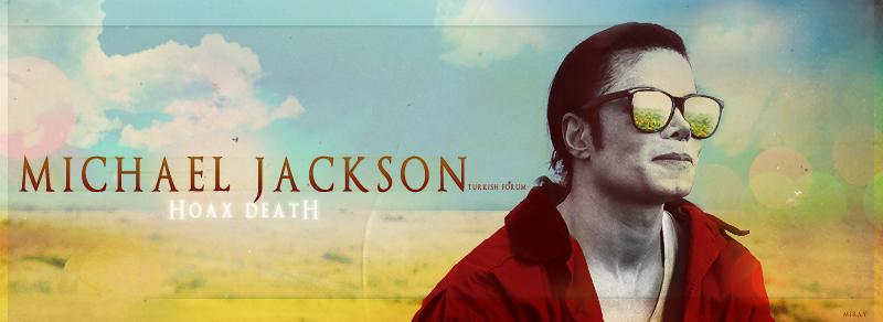 MJ Hoax Death