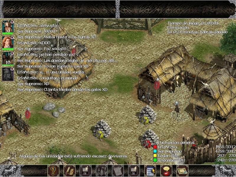 Imperivm III - Página 4 Batall10