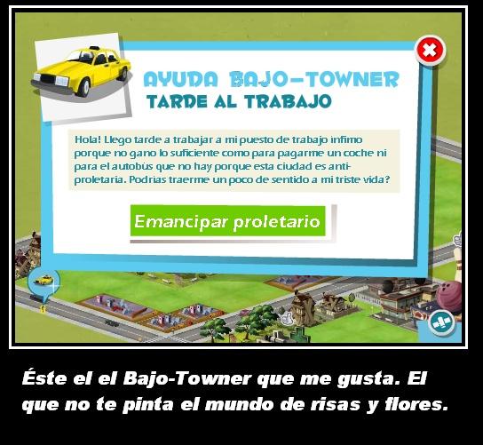 Demotivational Posters - Página 2 Towner10