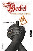 Jean Anouilh Becket10