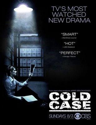 Cold Case: affaires classées Cold_c11