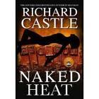 Castle: une série à suivre - Page 2 Fghjkl10