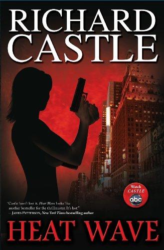 Castle: une série à suivre Heat-w10