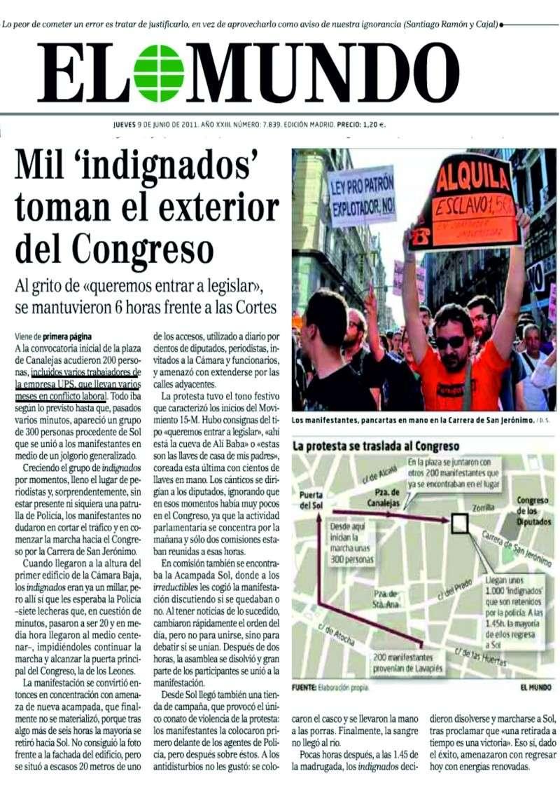 DESPIDOS UPS VALLECAS Indign11
