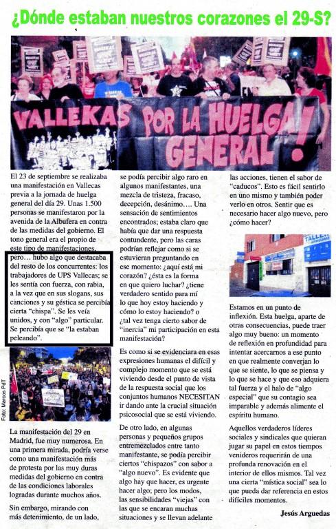 Menos mal que no todos piensan igual........ articulo  Vallecas VA Octubre 2010 Sin_ta12