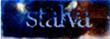Forum d'aventure/ RPG: Stalva 1011