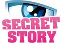 Recherche d'un coéquipier - Page 2 Secret10