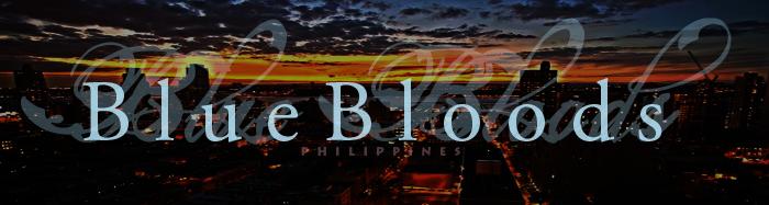 Blue Bloods Philippines