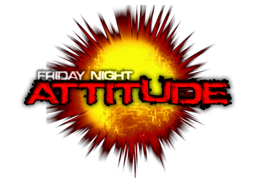 Show #59 ATTITUDE! Logoat11