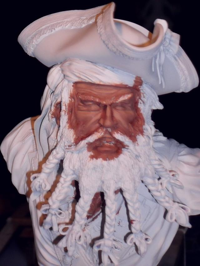 Blackbeard Aclair10