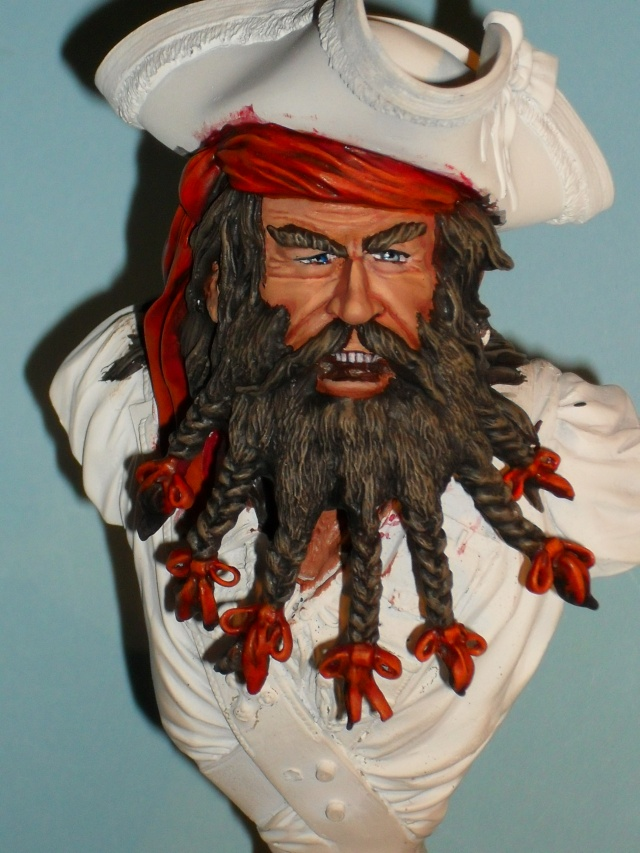 Blackbeard Bandan11