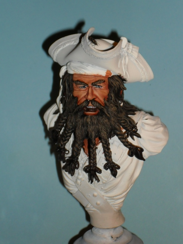 Blackbeard Barbe_10