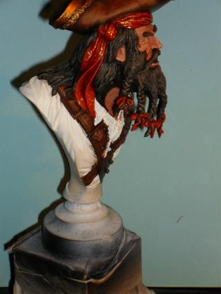 Blackbeard Ceintu14