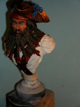 Blackbeard Ceintu15