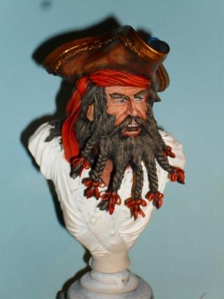 Blackbeard Chapea10