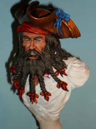 Blackbeard Chapea11