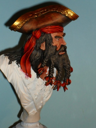Blackbeard Chapea12