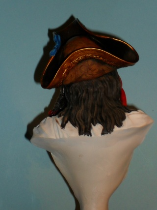 Blackbeard Chapea13