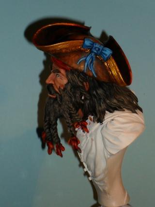 Blackbeard Chapea14
