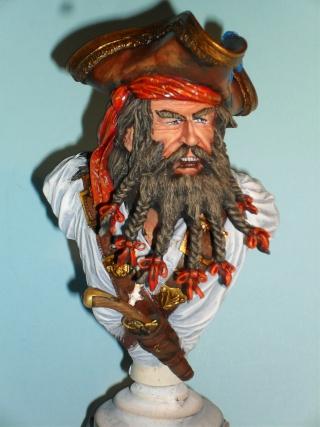 Blackbeard Chemis10