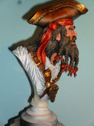 Blackbeard Chemis11