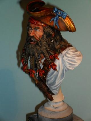 Blackbeard Chemis12