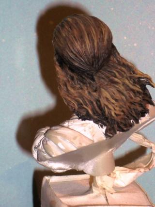 Bravehart (mel gibson) Cheveu19