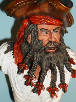 Blackbeard Dacora10
